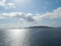 Gt. Blasket Island