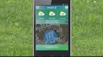 img-Mowz-app